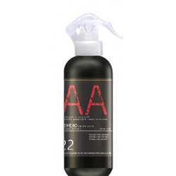 Amino Acid Hair Growth Spray