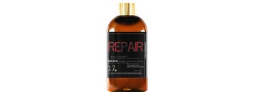 Thermal Damage Repair Treatment