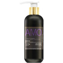 Amino Acid Hair Growth Mask