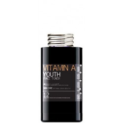 Vitamin A Youth Toner