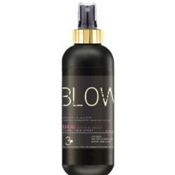 Blowout Blow-dry  Spray