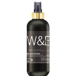 W&E (Wig & Extension) Freshener & Deodorizer