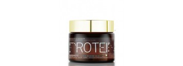 Protein Recovery Balm