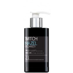 Witch Hazel Itch & Inflammation Cleanser