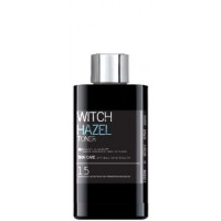 Witch Hazel Itch & Inflammation Toner
