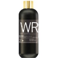 Wrinkle Repair Body Lotion