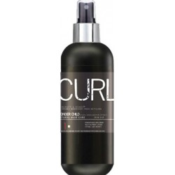 Wonder Child Curl Enhancer Spray