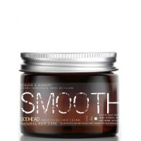 Godhead Smoothing Hair Cream