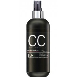 Coils & Curls  Thermal Spray