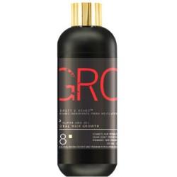 ADP Super Hair Growth Oil