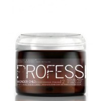 Professional Hair Pomade