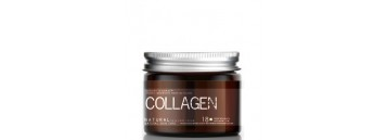 Collagen Youth Cream