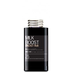 MooLife™ Milk Boost Gel