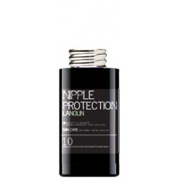MooLife™ Nipple Protection Lanolin